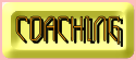 coaching-img-alternative-1