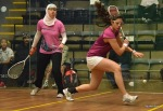 Click here for latest from British Junior Open - 2012